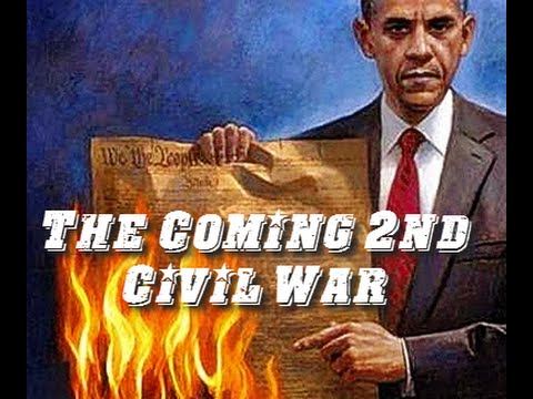 the coming of civil war charles The coming of the war the true remedy, a speech to the us senate by charles sumner of united states: the coming of the civil war, 1850-1860.