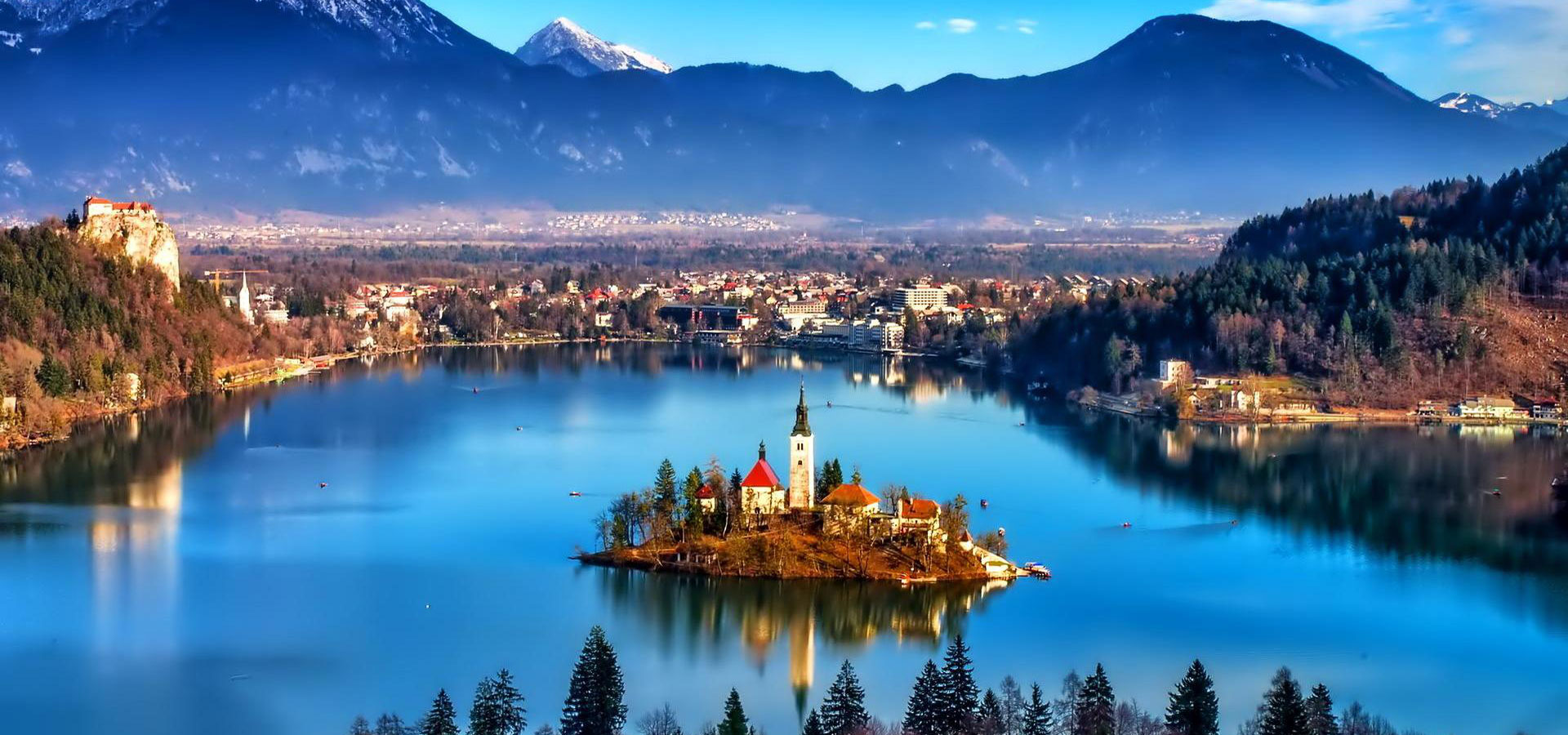 Bled Slovenia  city images : Post Report Media View Same Google ImgOps iqdb SauceNAO Download