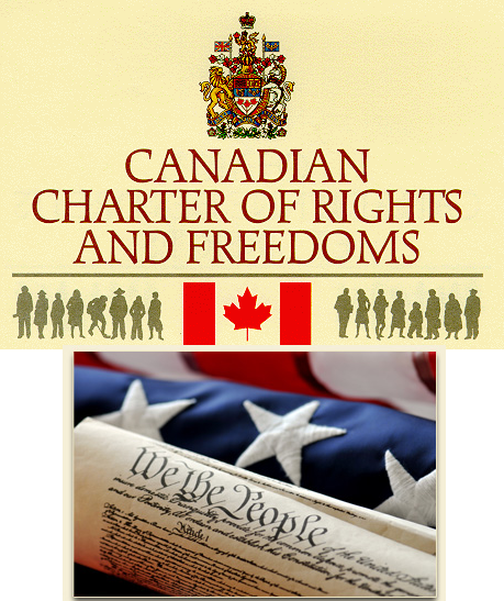 canadian charter of rights and freedoms Canadian charter of rights and freedoms videos and latest news articles globalnewsca your source for the latest news on canadian charter of rights and freedoms.