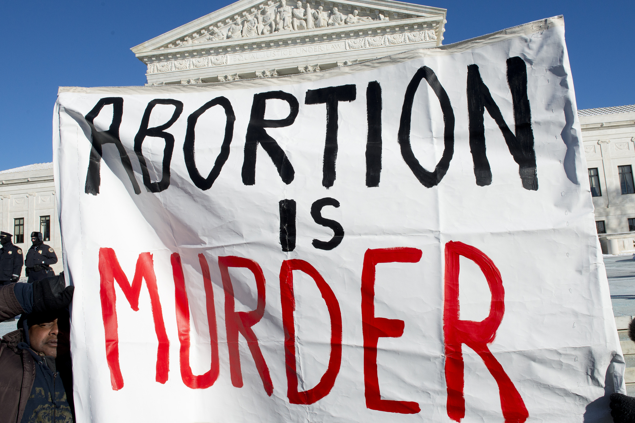 is abortion murdering essays excel homework is abortion murdering essays