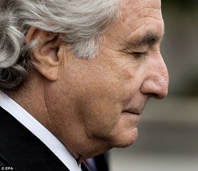madoff scandal The fraud has not been attributed to corruption in washington, critics claim the connections helped madoff in going undetected for such a long period of time [12].