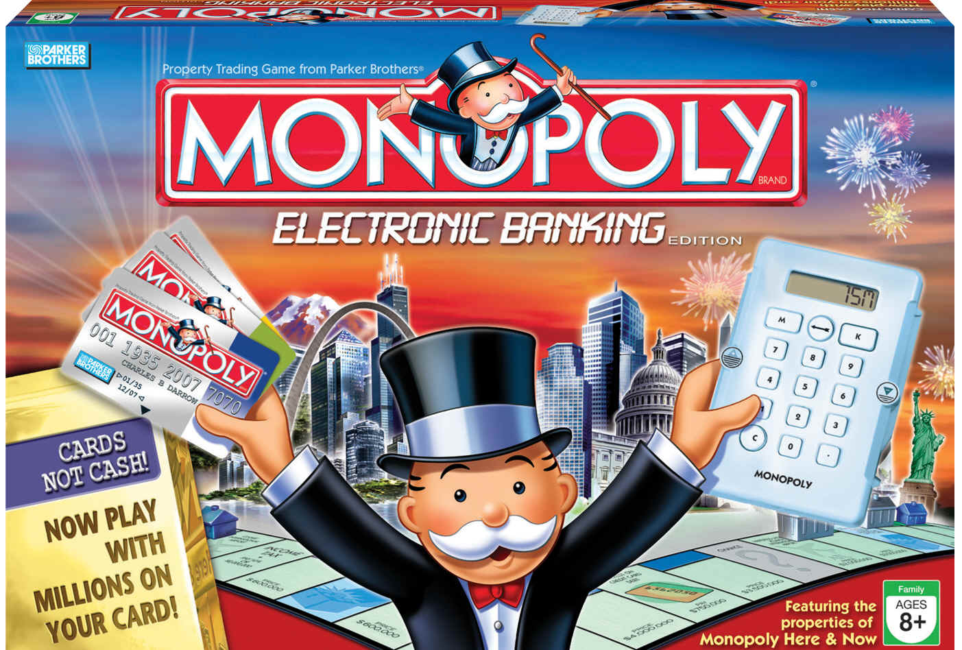 pure monopoly's Pure and veriew ©2010 interact | wwwteachinteractcom monopoly's might teacher guide 25 monopoly's might chapter four purpose.