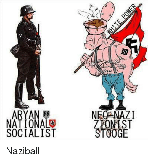 "a comparison of national socialism and american nationalism Nationalism and socialism  american socialist, vol 6  still a ""progressive"" force as was the nationalism of old do these national aspirations coincide in ."