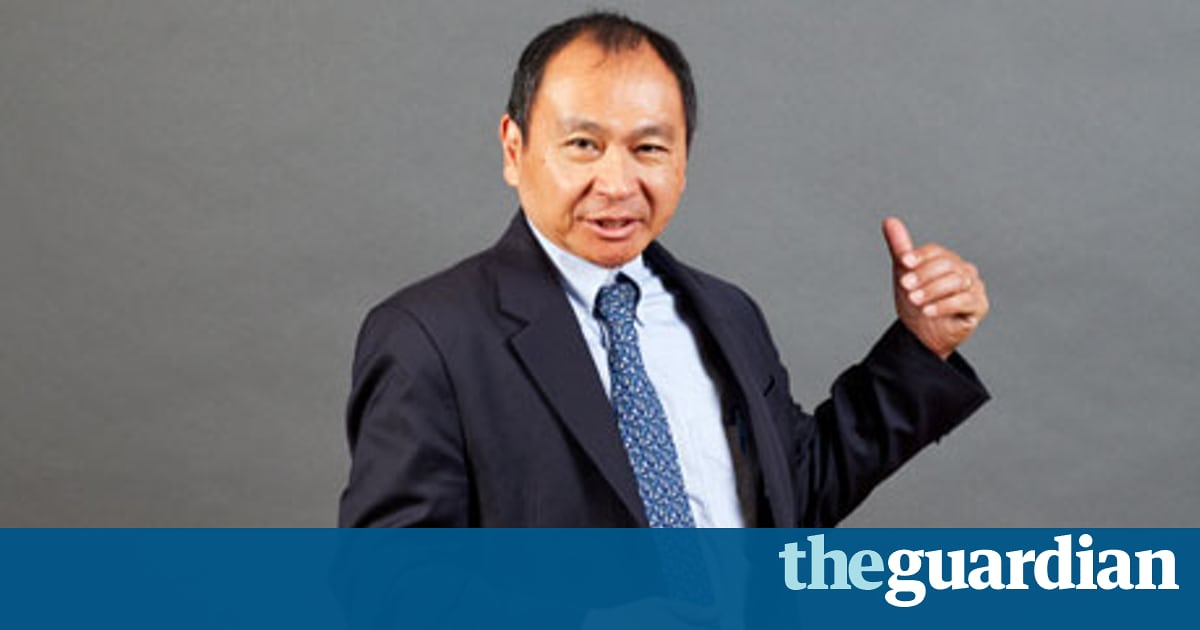 fukuyama thesis End of history thesis by francis fukuyama essay and resume service provides professional writing services for students, executive, management and entry level.