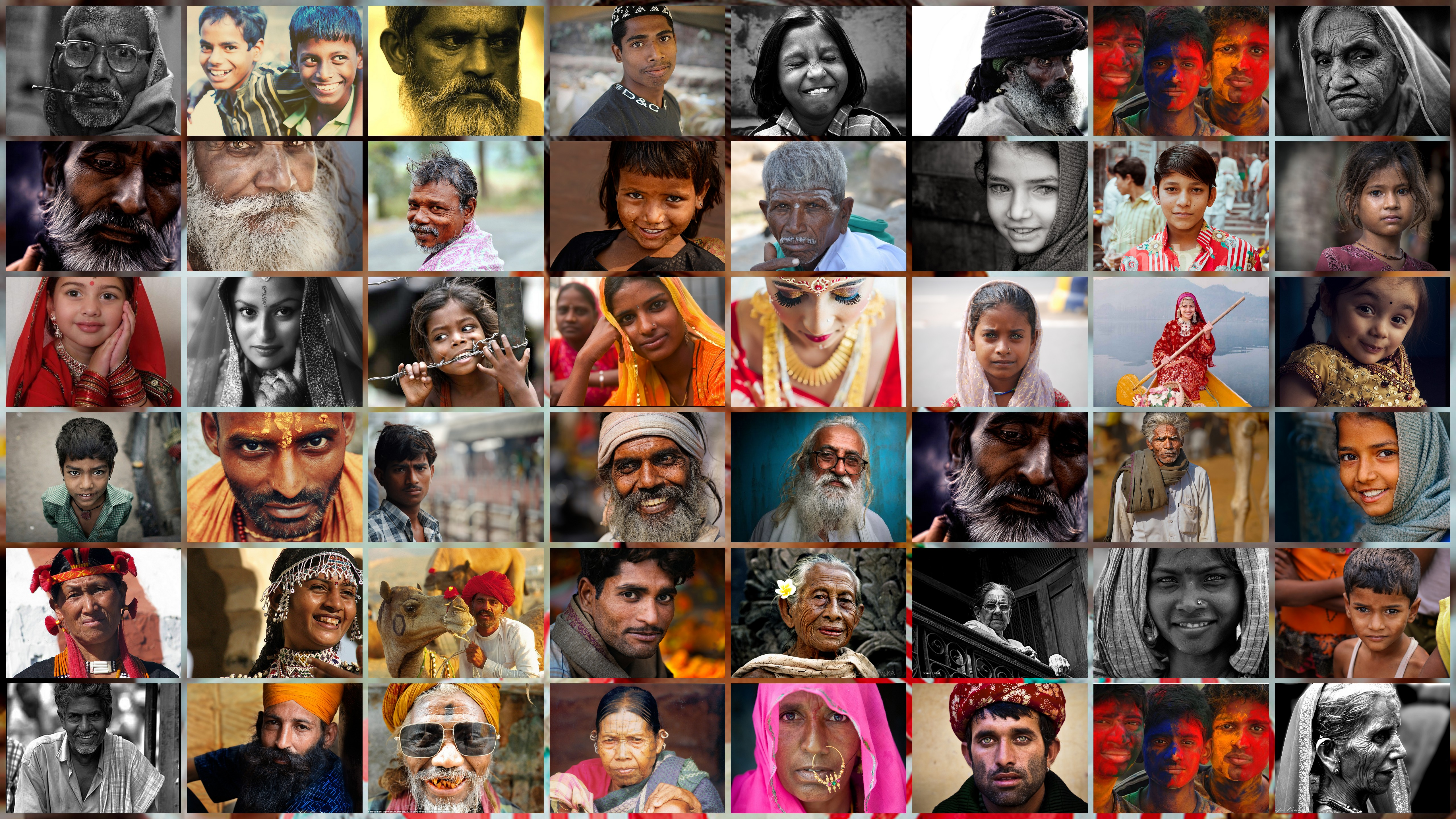 unity amid diversity essay Unity in diversity is easy to talk but impossible to achieve in a country like india india is secular country meaning in india every single religion has equal rights.