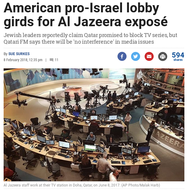 the pro-israel lobby essay Two leading political scientists are writing a book extending their controversial argument that the domestic pro-israel lobby bends us foreign.