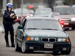 Can Cops Search Your Car Without A Warrant In Pa