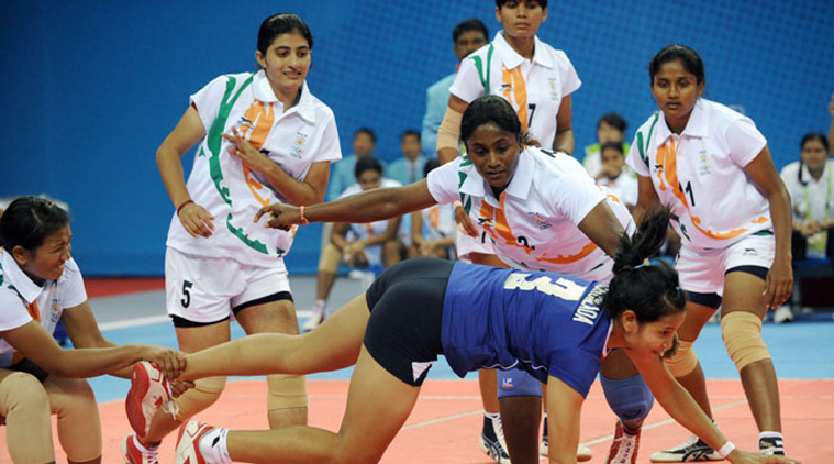 essay on kabaddi world cup Rules of kabaddi game what are the rules of kabaddi game game in states of website 2016 kabaddi world cup ahmedabad sanjeevani kabaddi.