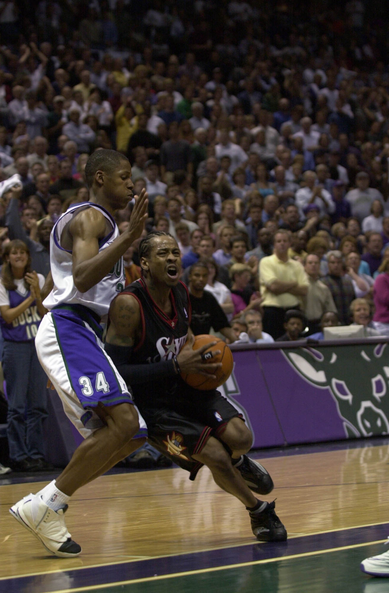 why ray allen should go to The jump makes the case for why ray allen should be inducted into the hall of fame subscribe to espn on youtube:   watch l.