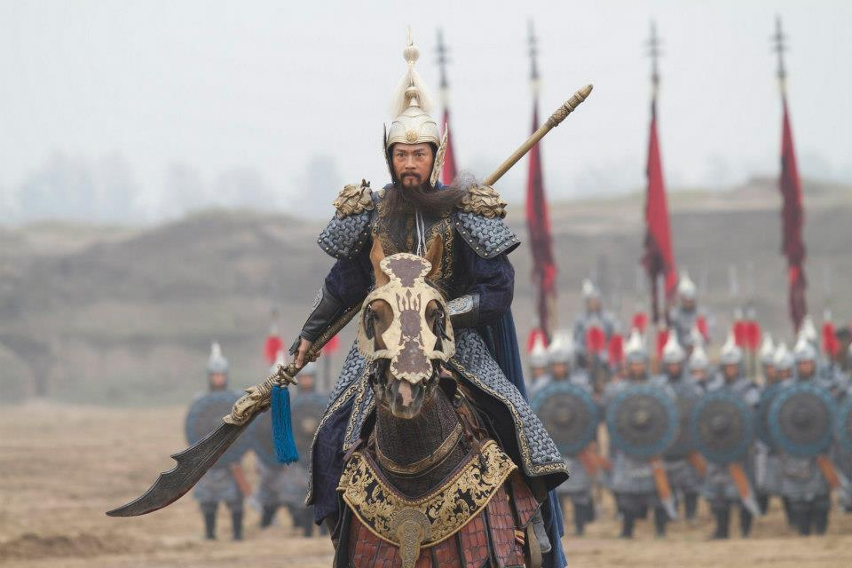 han china vs rome essay Roman empire vs han dynasty compare and contrast essay essays: over 180,000 roman empire vs han dynasty compare and contrast essay essays how could rome.
