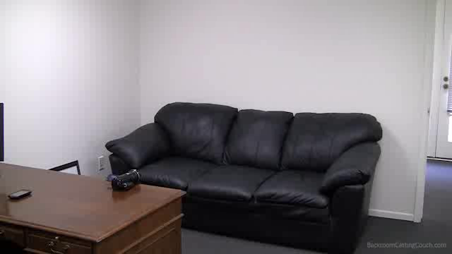 fake casting couch