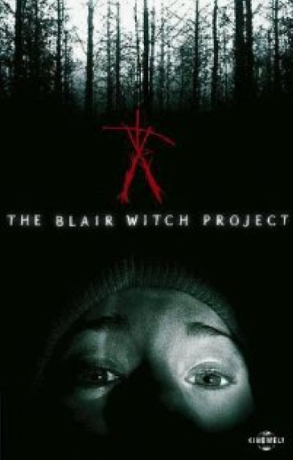 blaire witch project