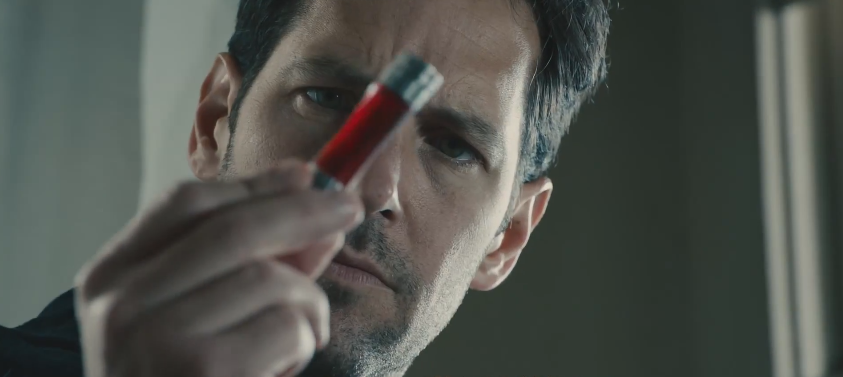 Watch Ant-man Full Movie Online for Free on BMoviesis