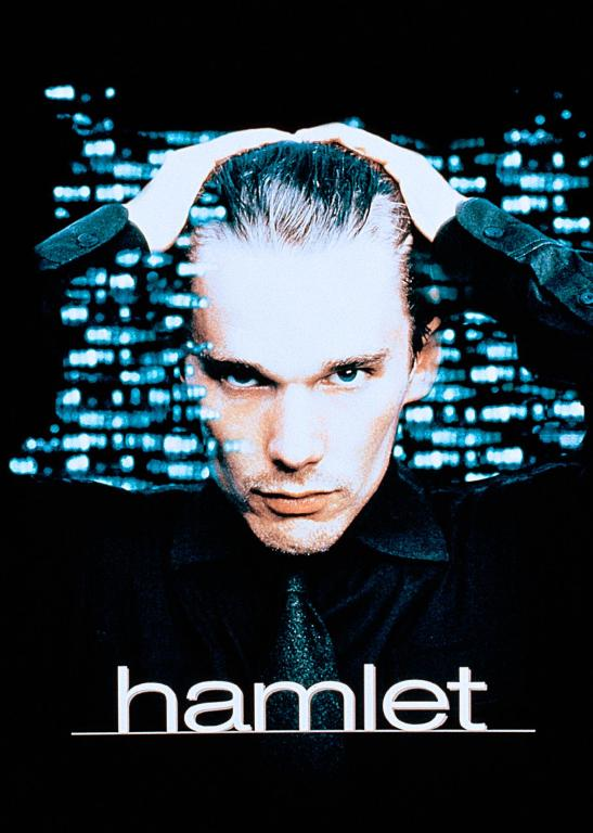 it s a guy code between hamlet Is there a guy code for the bathroom my cousin is actually the one asking: one of her guy friends told her that when guys go to the bathroom, there must be at least one urinal space in between asked under guy's behavior.