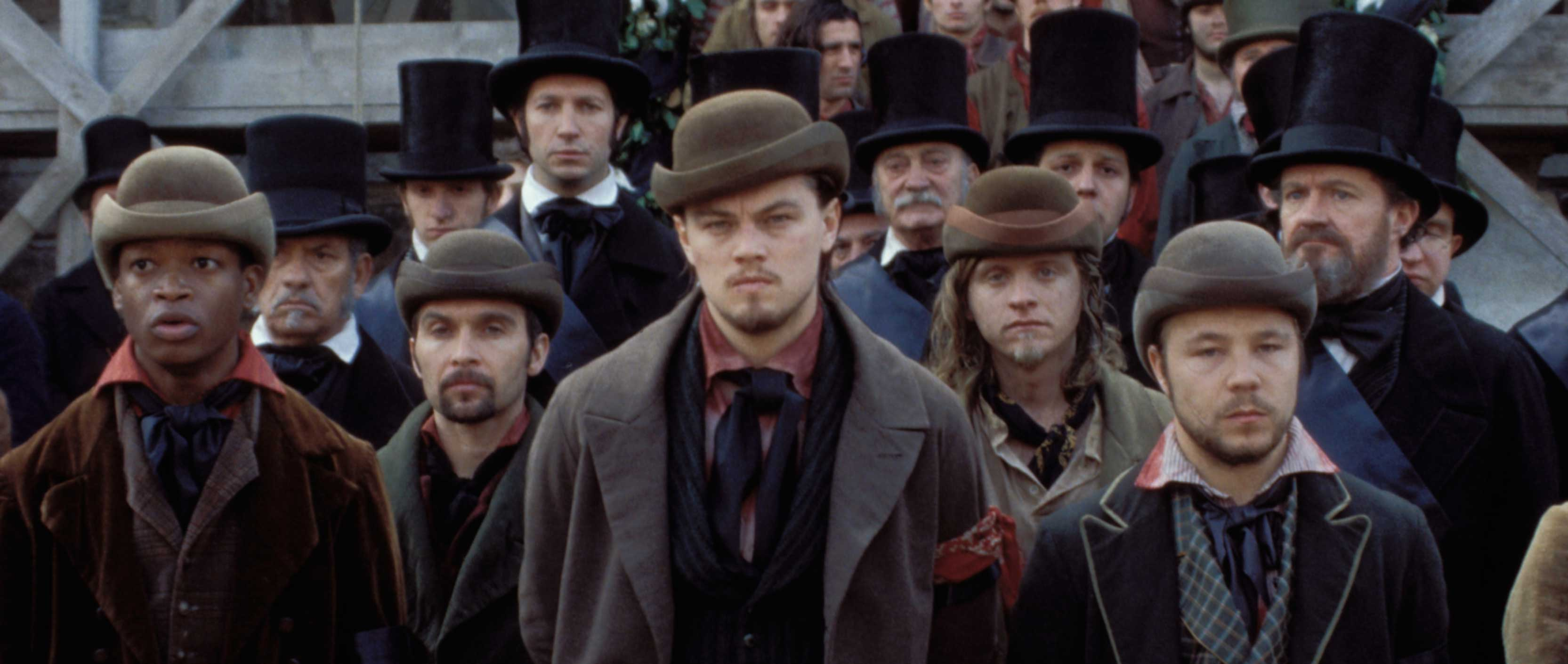a summary of the movie gangs of new york Find great deals on ebay for gangs of new york and gangs of new york blu ray summary recently leonardo dicaprio gangs of new york movie.
