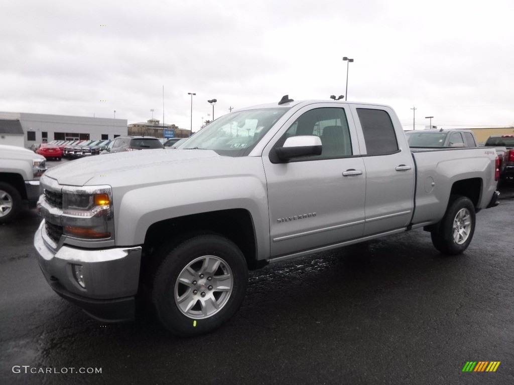 Chevrolet Parts New Orleans >> Difference Between A Chevy Double Cab And Crew Cab | Autos Post