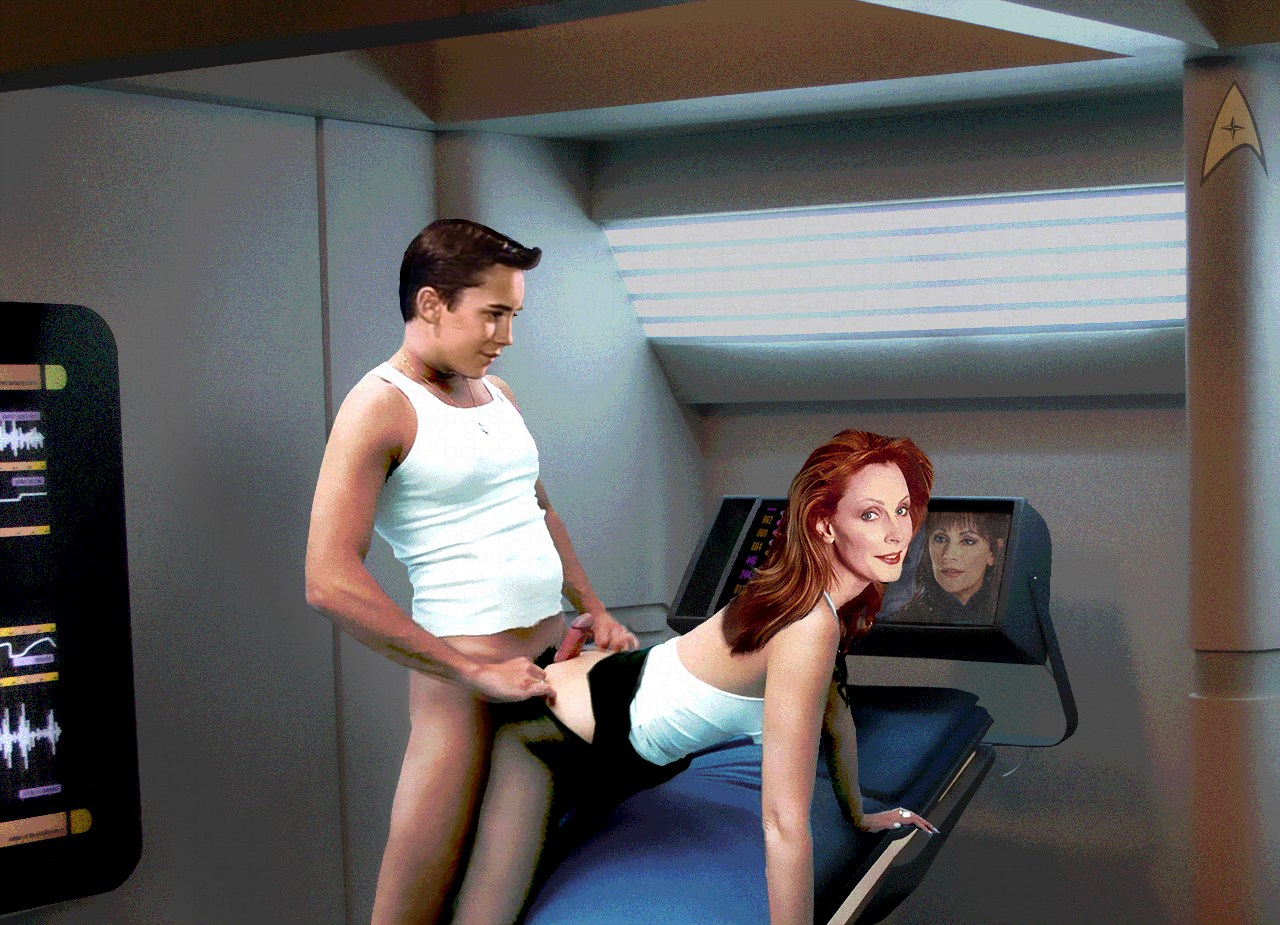 star-trek-fake-sex