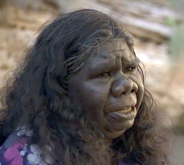 Pictures Of Ugly People In Australia 104