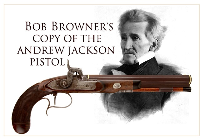 a report on andrew jacksons duel with charles dickinson Article details: andrew jackson kills charles dickinson in duel author historycom staff website name historycom year published 2009 title andrew jackson kills charles dickinson in.
