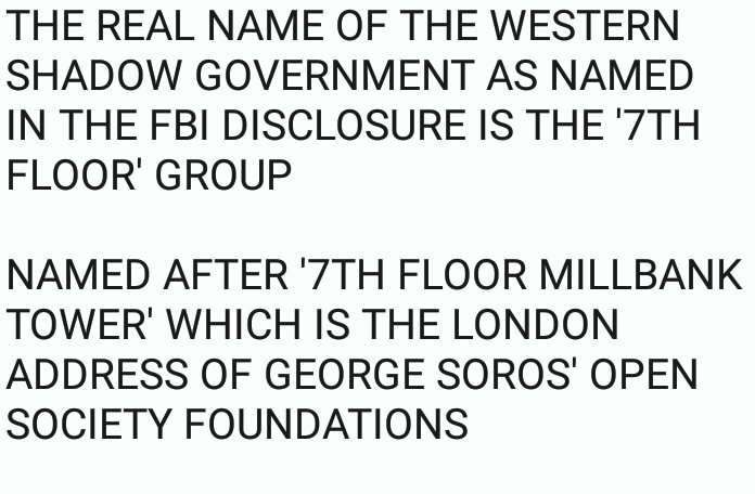 Image result for the 7th floor group