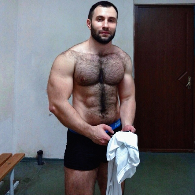 homo random cam chat elite russian escorts