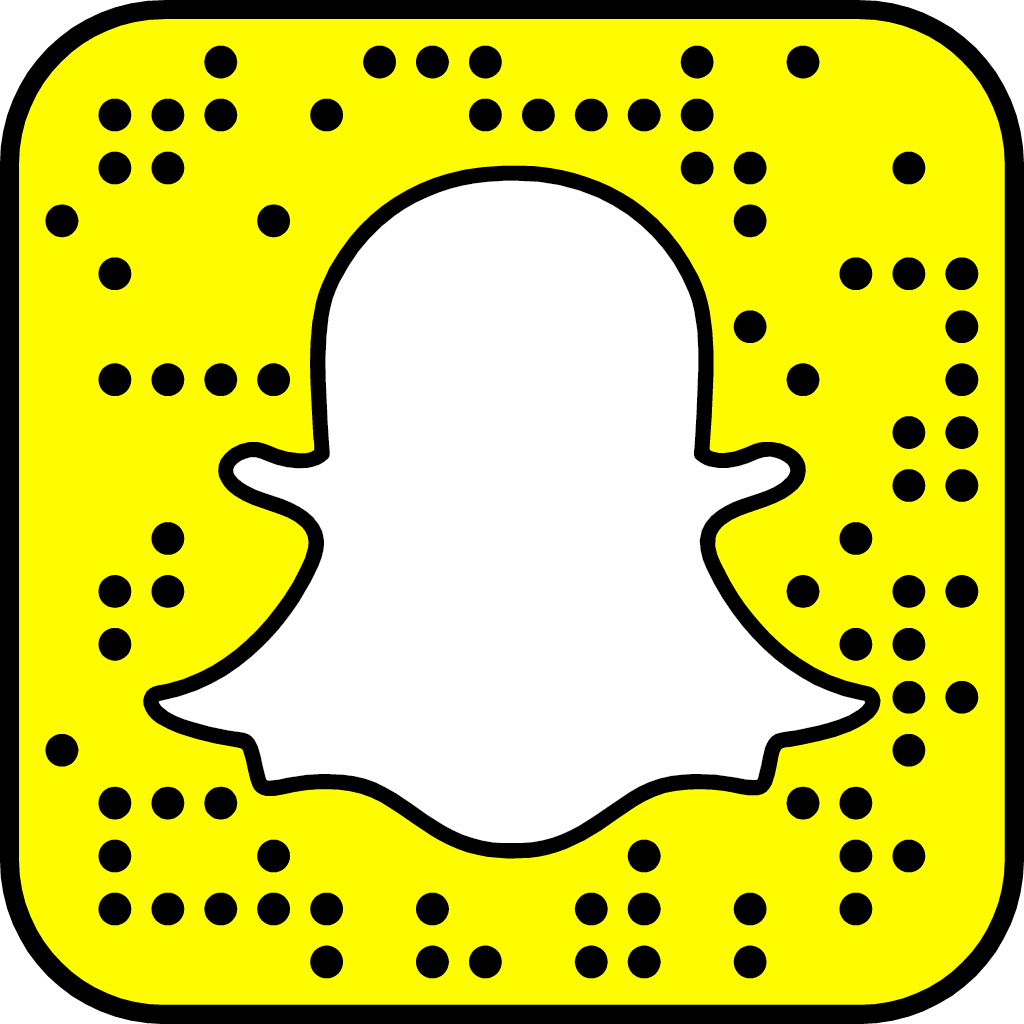 how to fix snapchat all deleted snaps