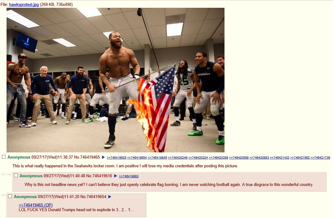the meaning of flag burning President-elect donald trump's recent comments about prosecuting flag-burning protesters has started yet another debate about the issue  meaning of the .