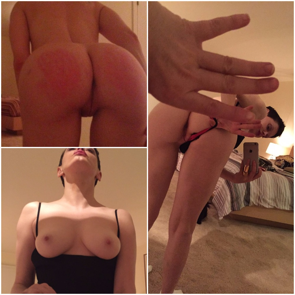 Free mature asian porn videos