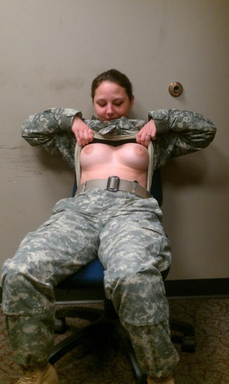 big-boobed-military-chicks-ebony-sex-machines