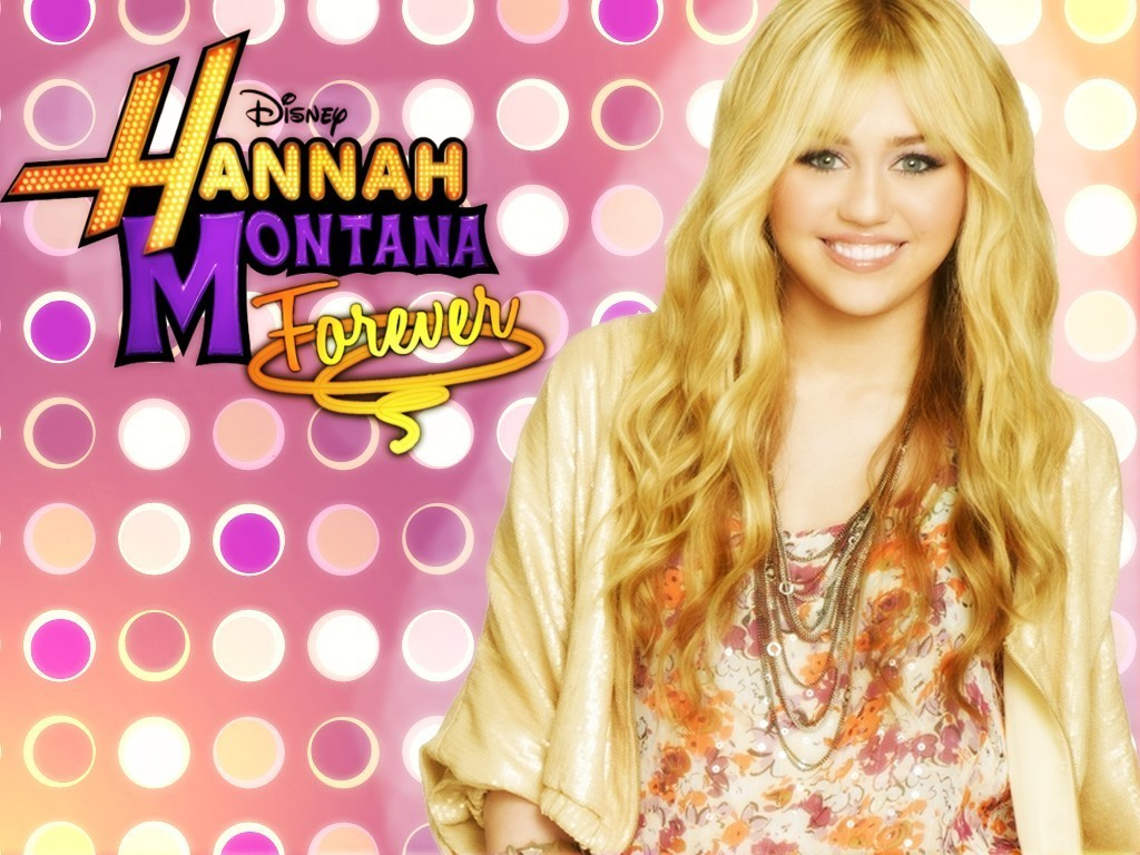 Hannah Montana HD Wallpaper,picture,images free wallpaper